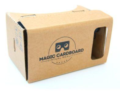 magiccardboard
