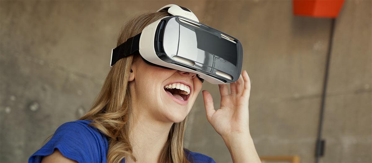 samsung-gear-vr-brille-erlebnis