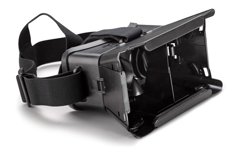 Archos VR Headset