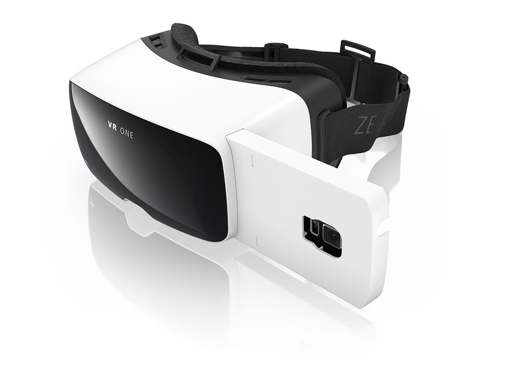 zeiss-vr-one-smartphone